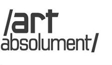 Logo Art Absolument