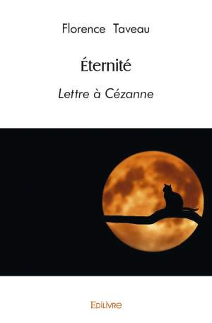 Eternité