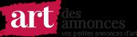 Logo Art des Annonces