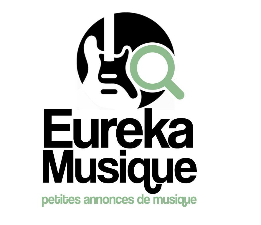 EurekaMusique.fr