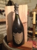 Champagne Dom Pérignon Vintage 1970 - collection