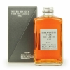 Rare Nikka whisky 3 l collector 80th