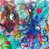 Tagsforpoppies N° 577 - Aurelie Pfaadt