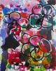 Tagsforpoppies N° 593 - Aurelie Pfaadt