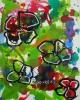 Tagsforpoppies N° 594 - Aurelie Pfaadt