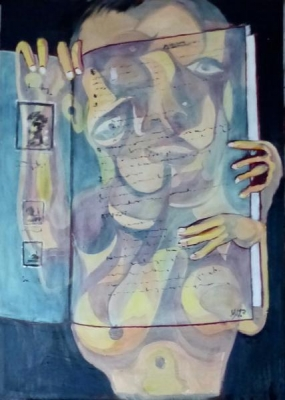 Années 2000 : Culture - Esdez