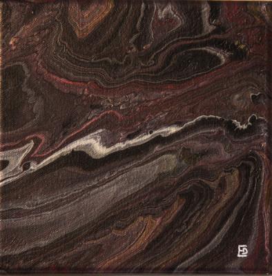 Texture  - Eric David